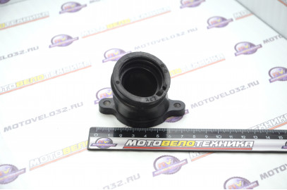 Коллектор впускной 4Т 165FML Racer Forester 200