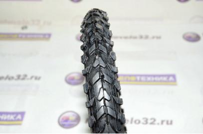 "Велосипедная покрышка 16""х2,125 DYRRO"