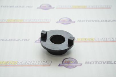Привод спидометра (магнит) XR250Rs