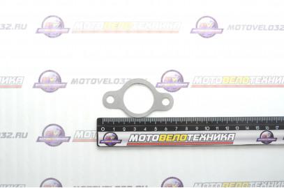 Прокладка карбюратора ZS177F (17182-MB30-0000)
