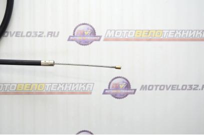 Трос газа 4Т Racer Panther
