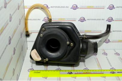 Фильтр воздушный 4Т Stels Delta 150