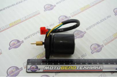 Электро-клапан карбюратора 2Т Yamaha Jog