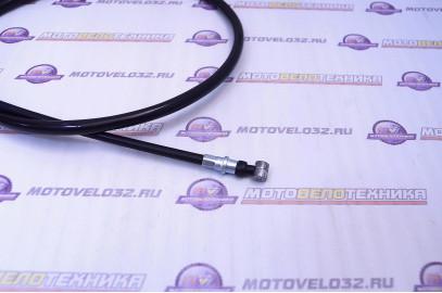 Трос переднего тормоза Мопед Орион 6106А-В01-0000