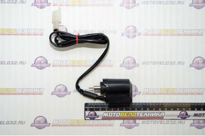 Электро-клапан карбюратора 4Т 139QMB 157QMJ