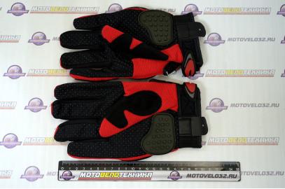 Перчатки MCS-03