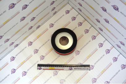 Фильтрующий элемент воздушного фильтра 4Т 157б152QMJ круг