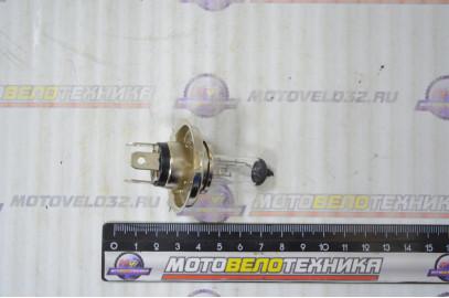 Лампа 12V35W H4