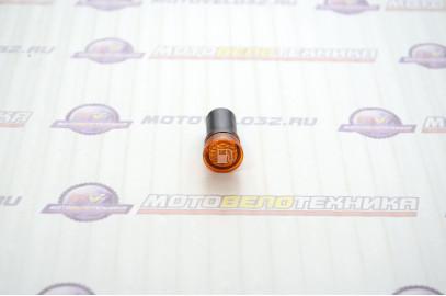 Указатель минимального уровня топлива Stels Alpha