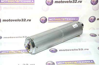 Глушитель 4Т 125-150см3