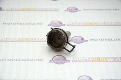 Шестерня кик-стартера 4Т 139QMB