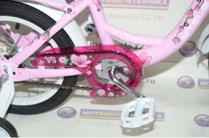 "Велосипед Stels Flyte 14"""