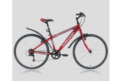 "Велосипед Forward Flash 861 26"""