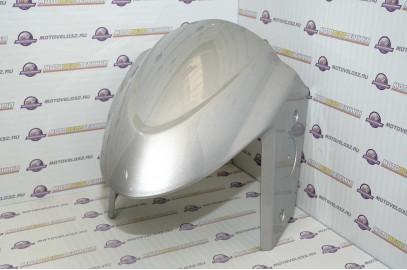 Щиток переднего колеса Hors 052 (передняя часть)