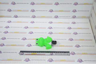 Велозвонок резиновый (игрушка)
