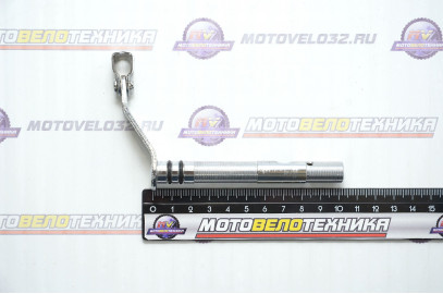 Рычаг сцепления КПП TTR250