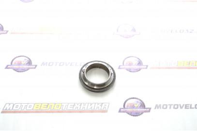 Кольцо нижнего подшипника рулевой колонки Stels