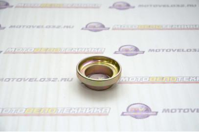 Чашка рулевой колонки (нижняя) Stels