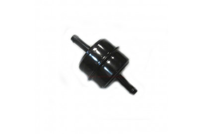 Фильтр топливный ATV Stels