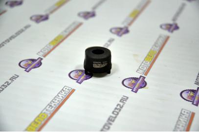 Ключ (для снятия касеты горного вело) ст.образца