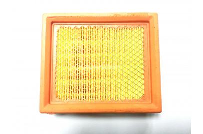 Фильтрующий элемент воздушного фильтра 4Т TTR250