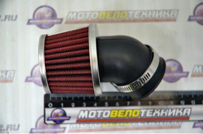 Фильтр воздушный нулевого сопротивления ТИП4