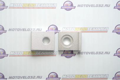 Натяжитель цепи приводной TTR-250