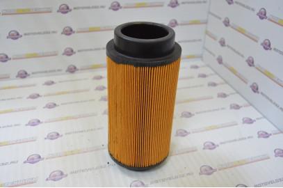 Фильтрующий элемент воздушного фильтра ATV300B