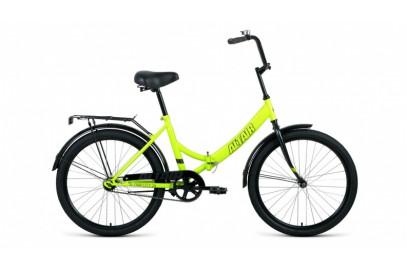 "Велосипед Forward Altair Citi 24  1ск. 24"""