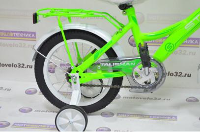 "Велосипед Stels Talisman 14"""