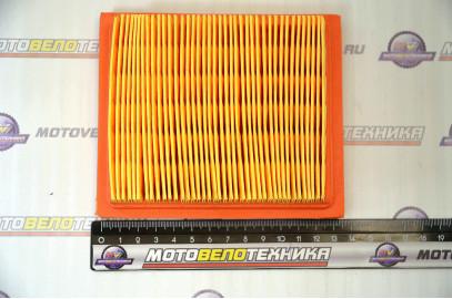 Фильтрующий элемент воздушного фильтра  166FMM