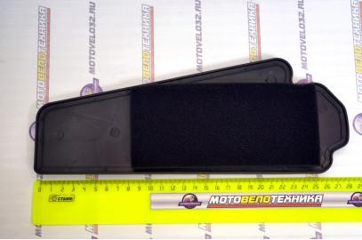 Фильтрующий элемент воздушного фильтра 4Т 139QMB бумажный