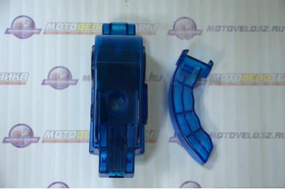 Ключ (устройство для чистки цепи)