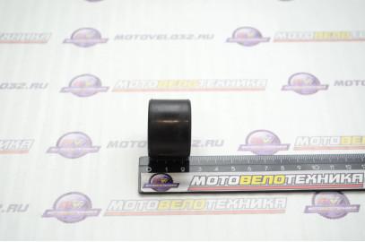 Ролик успокоитель цепи приводной IRBIS TTR125 TTR250 (в сборе)