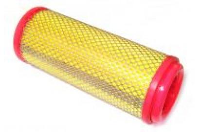Фильтрующий элемент воздушного фильтра Stels 450