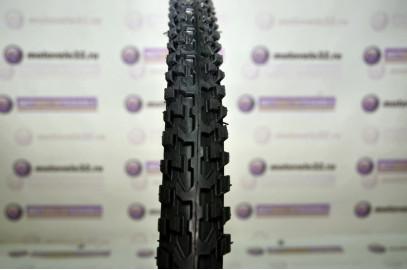 """Велосипедная покрышка 28""""х1,75 DYRRO СС8607"""