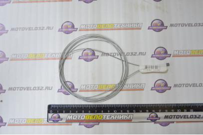 Трос переключения передач 1.2х2000 мм