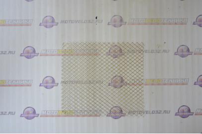 Фильтрующий элемент воздушного филтьтра RC Magnum