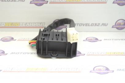 Реле-регулятор напряжения RC SKY1205