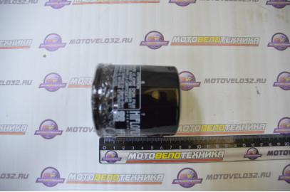 Фильтр масляный Hi-Flo HF303