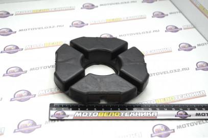 Демпферные резинки заднего колеса Stels Delta 200/Magnum