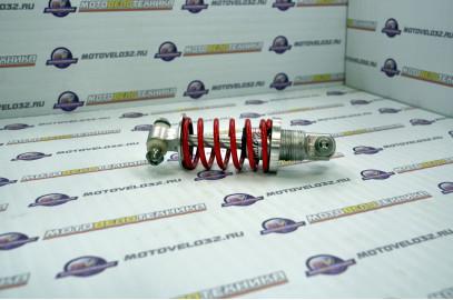Амортизатор рамы(5витков пружины)450 BL125 мм №3