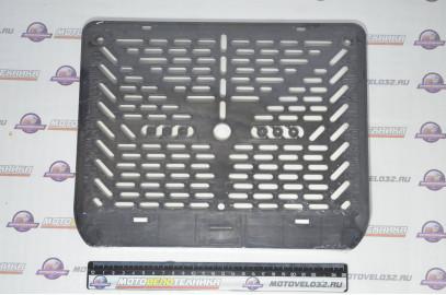 Рамка для номера квадроцикл/снегоход