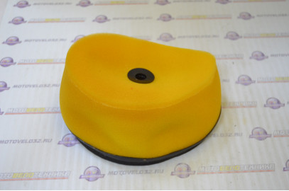 Фильтрующий элемент воздушного филтьтра RC Enduro250