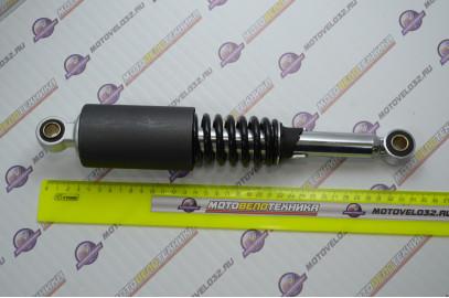 Амортизатор задний (L-315mm,D-12mm,d-12mm) GS150s, GS200s