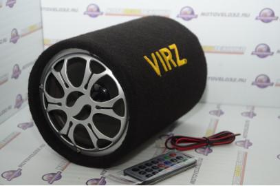 Аудиосистема для мототехники 200мм