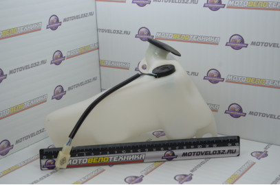 Бак маслянный Stels TLV 64000ВМАТ000