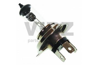 Лампа 12V18W H4