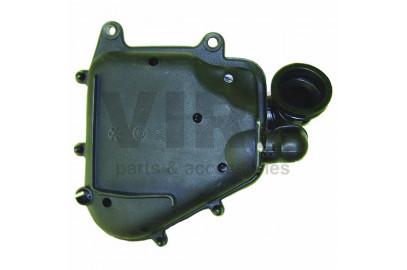 Фильтр воздушный 2Т Stels TLV