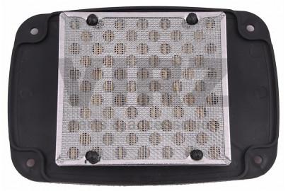 Фильтрующий элемент воздушного фильтра 153FMI; ACTIV, EX110, IROKEZ
